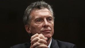 Imputaron a Mauricio Macri por su participación en una sociedad offshore