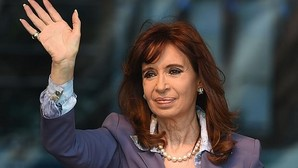 El fiscal pide investigar a Cristina Fernández Kirchner por presunto lavado de dinero