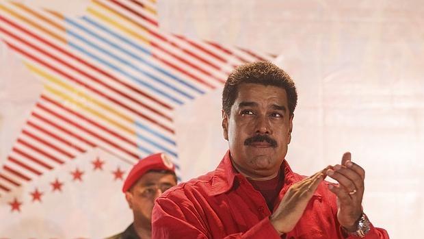 La hiperinflación en Venezuela sigue la senda de la peor dictadura africana