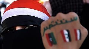 Tras el fracaso de la «Primavera», los jóvenes árabes prefieren estabilidad a democracia