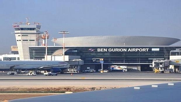 ¿Pueden tener los aeropuertos europeos tanta seguridad como los de Israel?
