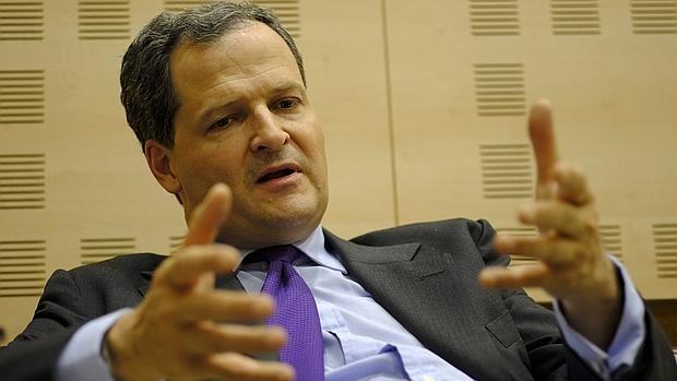 Sergio Jaramillo: «Nadie soportaría que las FARC apoyen su futuro proyecto político en los fondos del narco»