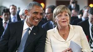 ¿Cuáles son los beneficios del Tratado del Libre Comercio entre EE.UU. y la UE?