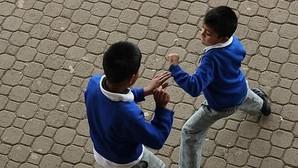 Muere un escolar de 11 años en México por una paliza de varias compañeras