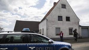 El suceso ha conomocionado a la sociedad alemana