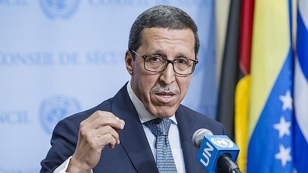 La ONU prorroga su misión en el Sáhara en medio de las tensiones con Marruecos