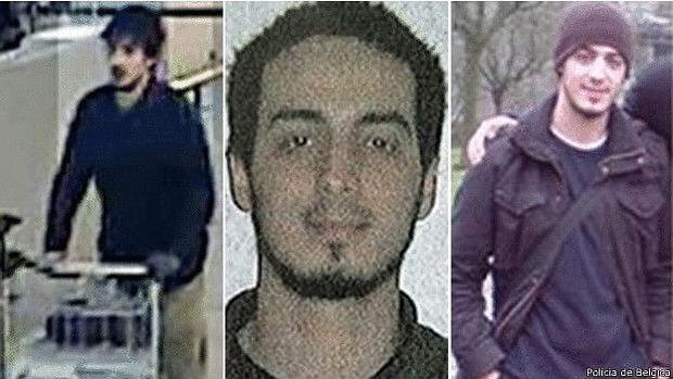 La justicia belga condena a 5 años de cárcel a uno de los suicidas del aeropuerto de Bruselas
