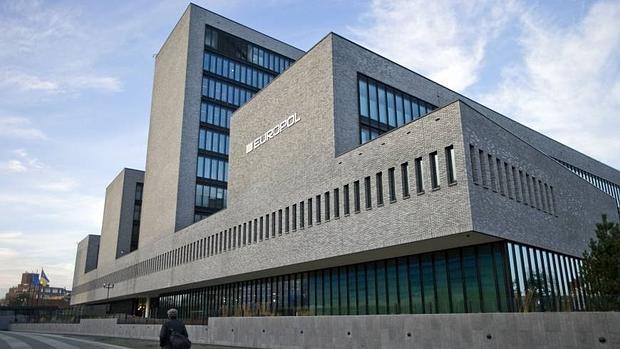 La UE refuerza Europol para combatir la amenaza terrorista internacional y su propaganda en la red