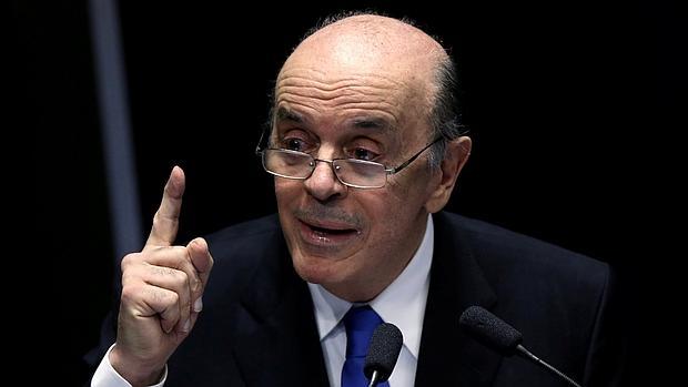 Brasil se aleja de los países bolivarianos y se acerca a la Argentina y EE.UU.