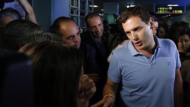 ¿Puede Venezuela prohibir en un futuro la entrada de políticos españoles?