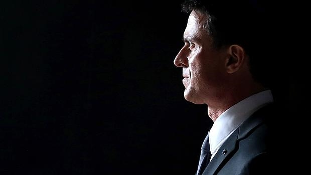 Manuel Valls: «Los franceses vivimos una depresión nacional y sufrimos de falta de confianza»