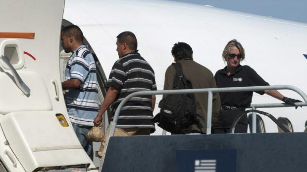¿Por qué es tan importante la decisión de la Corte Suprema para los hispanos?