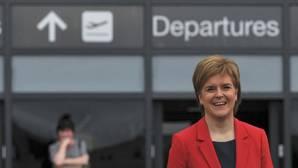 Una victoria del «Leave» atizará el sentimiento independentista en Escocia