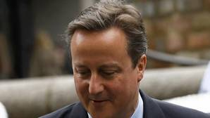 El triunfo del Brexit deja a Cameron herido de muerte
