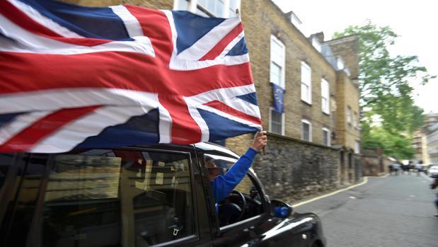 La UE y el Reino Unido, una larga y tormentosa relación