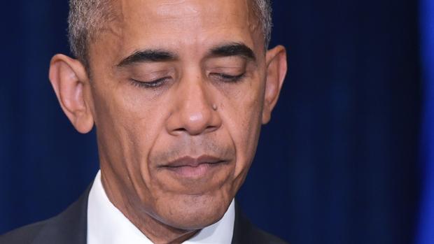 Obama, sobre los asesinatos en Dallas: «Se hará justicia»