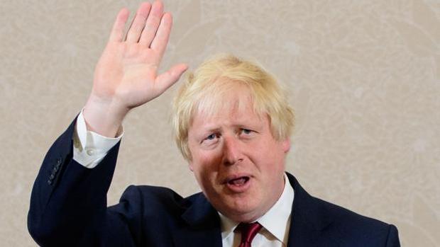 May debuta con un discurso muy social y un ministerio del Brexit