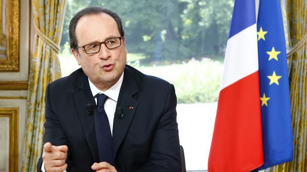 Hemeroteca: Francia pondrá fin al estado de emergencia el próximo 26 de julio   Autor del artículo: Finanzas.com