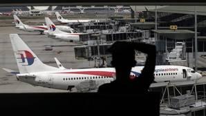Dos años después del derribo del MH17 malasio continúa abierta la investigación