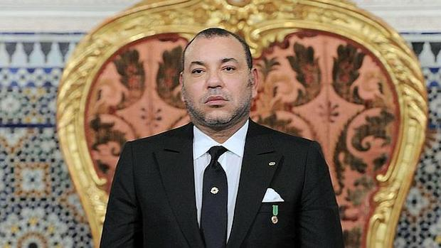 Mohamed VI manifiesta su intención de que Marruecos regrese a la Unión Africana