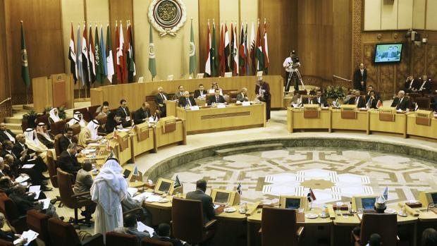 El terrorismo y la causa palestina acaparan la atención de la cumbre árabe