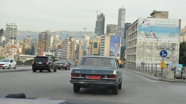Hemeroteca: Los coches fúnebres de Al Assad | Autor del artículo: Finanzas.com