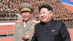 Corea del Norte amenaza a su vecina del sur por realizar un ensayo militar en la frontera