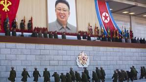 Corea del Norte amenaza con un «ataque nuclear preventivo» ante las maniobras militares de Seúl y Washington