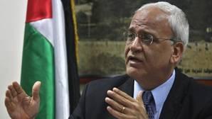 Israel cierra investigaciones sobre crímenes de guerra en Gaza en los que murieron civiles