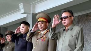Las locuras de Kim Jong-un y de su difunto padre