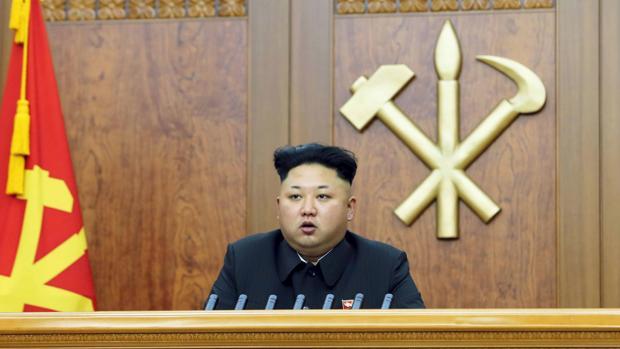 Hemeroteca: Corea del Norte confirma que ha realizado con éxito un ensayo nuclear | Autor del artículo: Finanzas.com