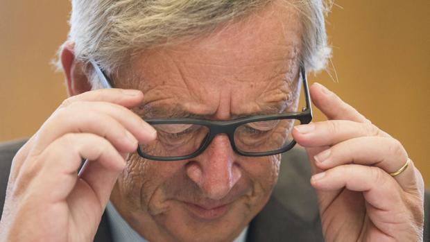 Hemeroteca: Las crisis y las elecciones en las «potencias» europeas paralizan la UE   Autor del artículo: Finanzas.com