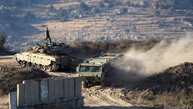 tanques-israelies-siria-kRcG--620x349@abc.jpg