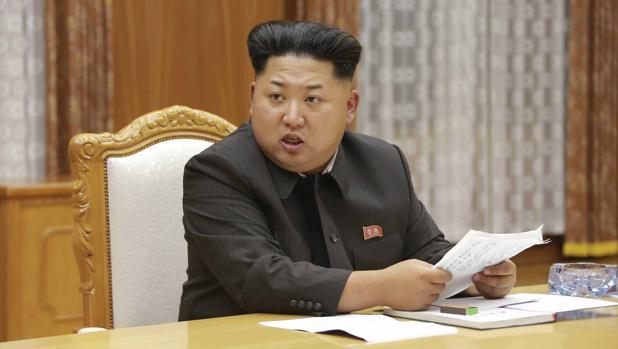 [Imagen: Kim-Jong-un-kDbG--620x349@abc.jpg]