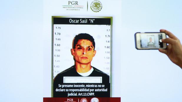 Hemeroteca: Al menos dos personas participaron en el asesinato de María Villar   Autor del artículo: Finanzas.com