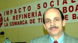 Edgar Rasquin