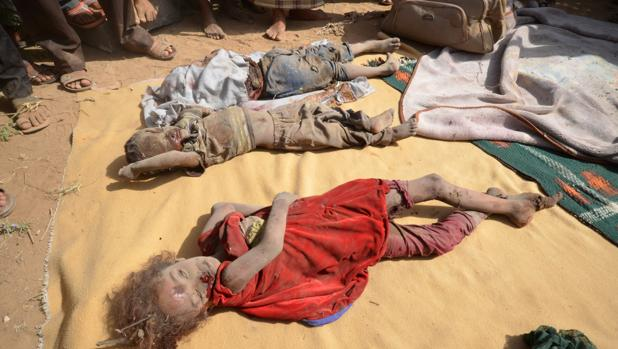 Yemen, EEUU, Arabia Saudí, Irán... - Página 10 Muertos-yemen-tirados-kirF--620x349@abc