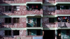Estos son los «derechos humanos» que Cuba vende al mundo