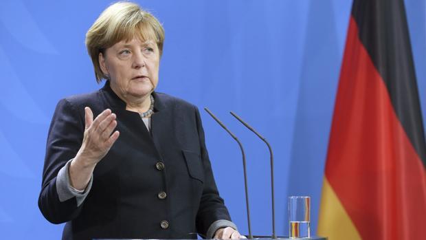 Alemania retira las ayudas sociales a los inmigrantes europeos