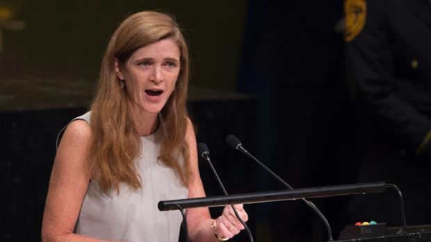 Hemeroteca: EE.UU. se abstiene por primera vez en una condena al embargo sobre Cuba   Autor del artículo: Finanzas.com