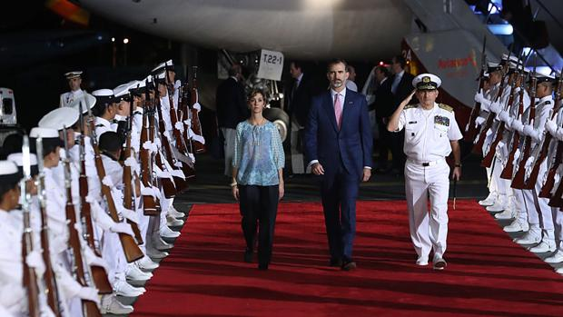 Perú pedirá, en la Cumbre Iberoamericana, activar la Carta Democrática contra Venezuela