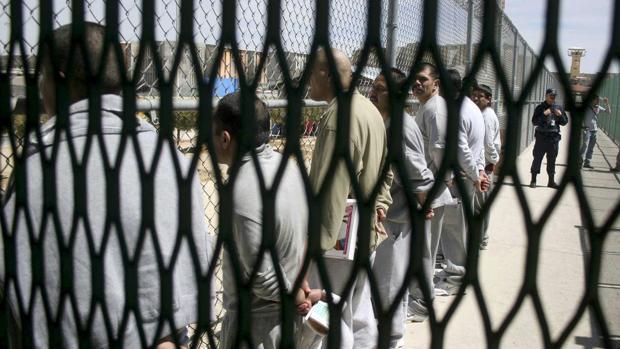 Las sombras del sistema penal mexicano: denuncias por torturas y varios años sin juicio