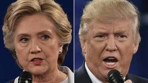 Lo que se juega Estados Unidos en la elección presidencial