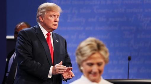 Las Frases Más Polémicas De Donald Trump