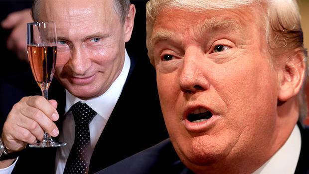 El Apocalipsis de la diplomacia mundial tendrá que esperar