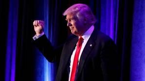 Trump asegura que podría mantener partes de la reforma sanitaria heredada de Obama