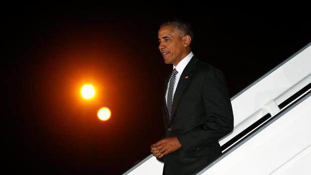 La sombra de Donald Trump sobrevuela la cumbre de APEC en Lima