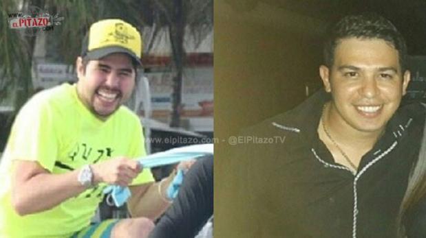 Hemeroteca: Los sobrinos de Maduro podrían rebajar su pena si delatan a su familia   Autor del artículo: Finanzas.com