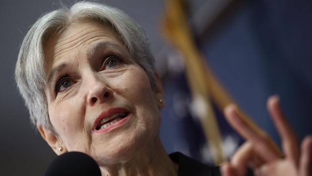 Wisconsin acepta recontar los votos de las elecciones tras pedirlo dos candidatos