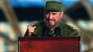 Castro sucede a Castro